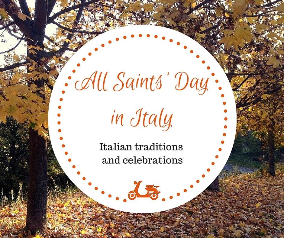 all saints day These all saints day activities can be used to celebrate the november 1st solemnity and for any lessons about the saints throughout the year.